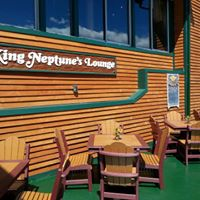Business After Hours Mixer at King Neptunes Pub