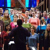 UWaterloo Choir Festivals of Light