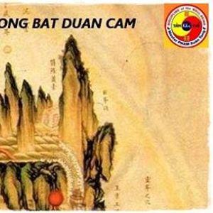 Atelier Chi - Tam Khi The