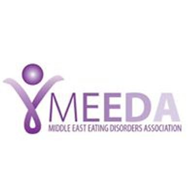 MEEDA (Middle East Eating Disorders Association)
