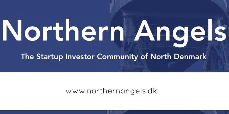 Northern Angels Pitch Night 3