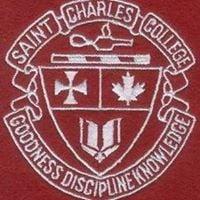 St Charles College Model UN Club Fundraiser