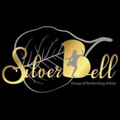 SilverBell