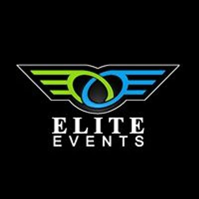 Elite Events