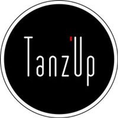 TanzUp