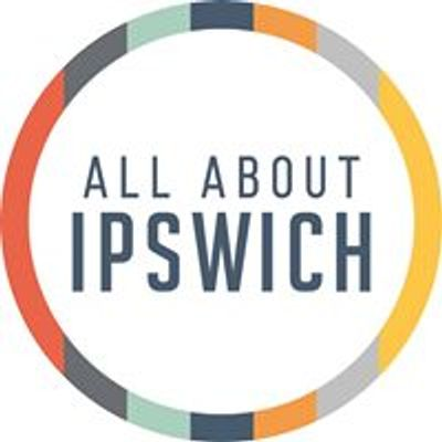 All About Ipswich