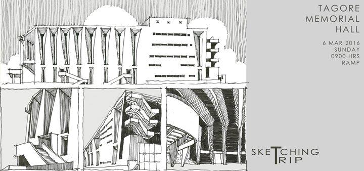 Tagore hall | Ahmedabad