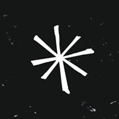 The Improv Shop - STL