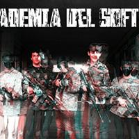 Accademia del Softair