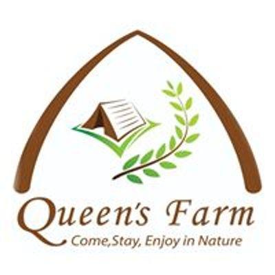 Queens Farm