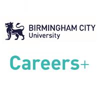 BCU Careers+