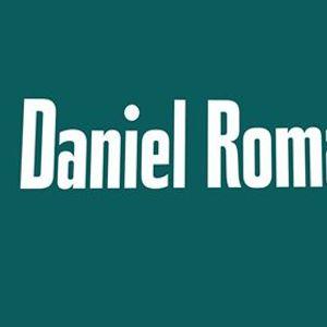 Daniel Romano  Manchester 02.05.19