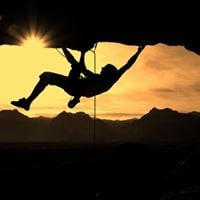 3rd Open Tenzing Norgay Sport Climbing Competition18