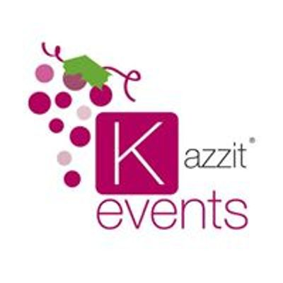 Kazzit Wine Events