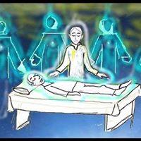 Meditacin Guiada Sanacin con los mdicos del cielo