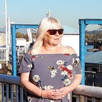 Elaine Somerville