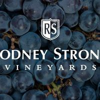 Rodney Strong 5 Course Cabernet Dinner
