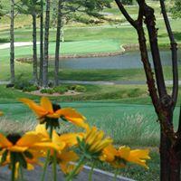 26th Annual Last Chance Golf Tournament