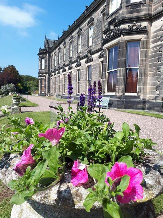 Summer House & Garden Tours