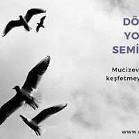 Drdnc Yol Okulu - Yeni Dnem Seminerleri (Taksim)