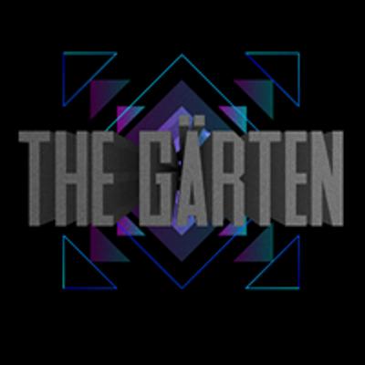 The Gärten
