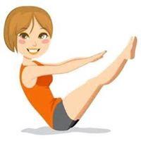 New Pilates Class Starting Soon