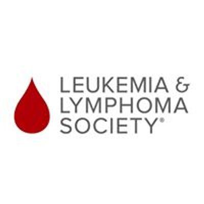 The Leukemia & Lymphoma Society OCIE Chapter