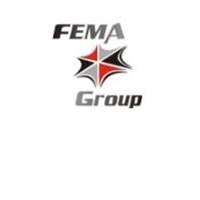 FEMA Group BLSD