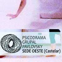 Psicodrama Grupal Pavlovsky - Castelar