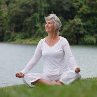 Yoga No Parnaso