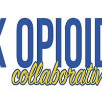 York Opioid Collaborative Monthly Meeting