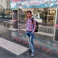 Lakshmans_Birthday_Party_(Lucky)