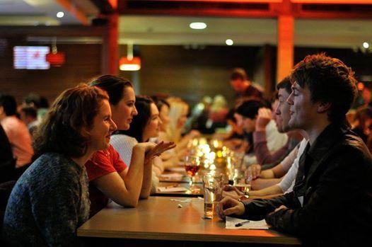 that Deutsche dating kostenlos agree, very amusing opinion