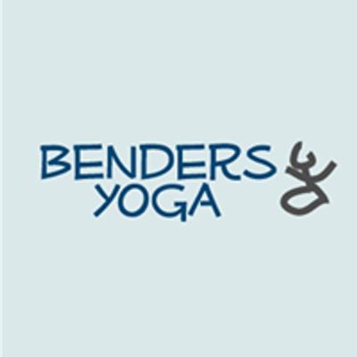 Benders Yoga