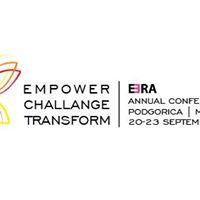 ERA Annual Conference