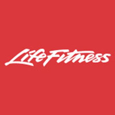 Life Fitness Benelux