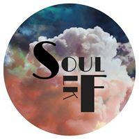 Soulfolk