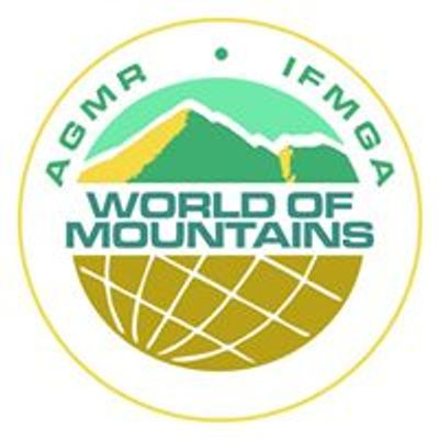 World of Mountains- WOM