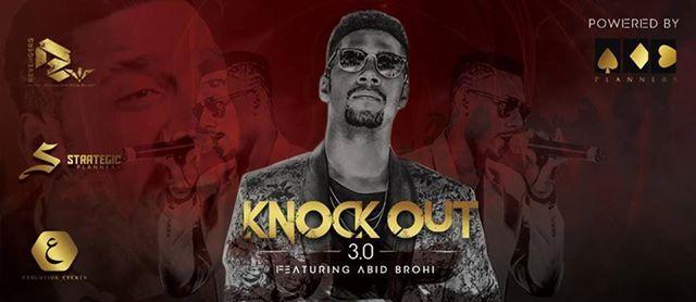 Knockout 3.0