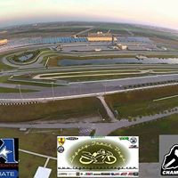 Homestead wCCS &amp Legacy July 1st Track DayRoad Racing School
