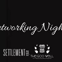 Holiday Networking Night