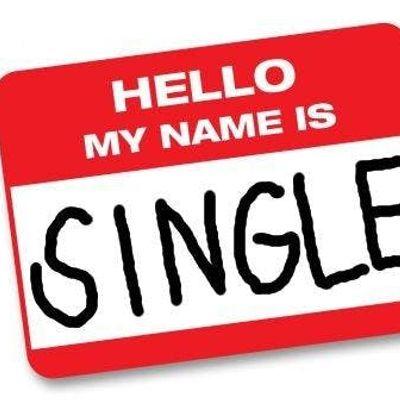 30 noe dating nettsted