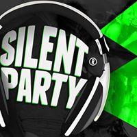 Silent Party  Baluardo - Modena Sab 26 Agosto