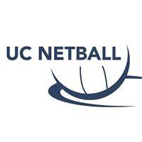 UC Netball