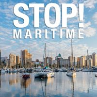 STOP Maritime. - Exploring our nautical history