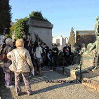 Il Monumentale di Torino tra curiosit e personaggi illustri