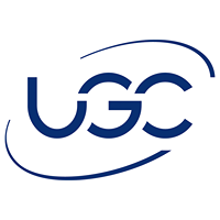 UGC Belgique