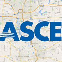 ASCE, Akron Canton Section