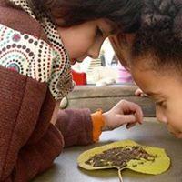 Open House at The New School Montessori