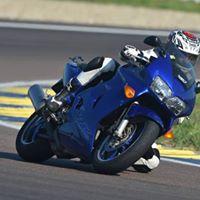 29 luglio domenica - Prove libere moto turni